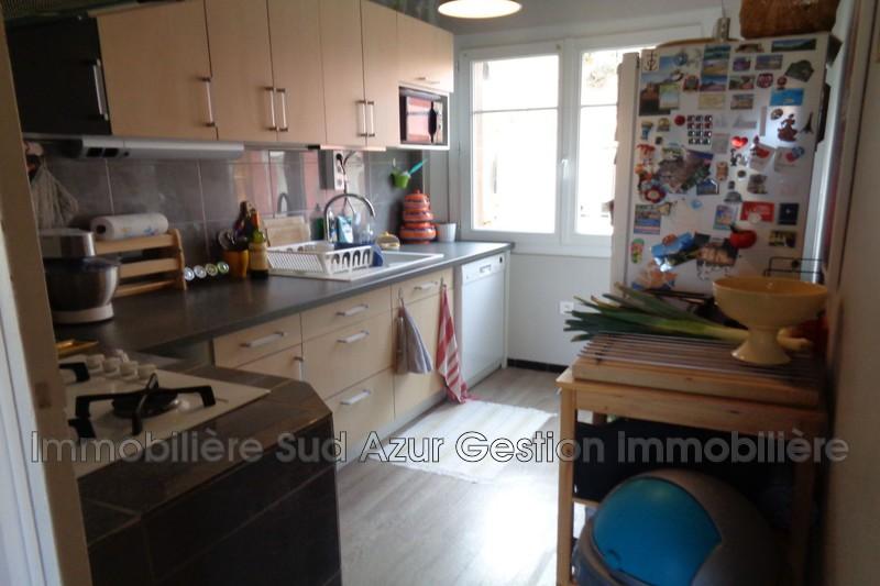 Photo n°7 - Vente appartement Solliès-Pont 83210 - 218 000 €