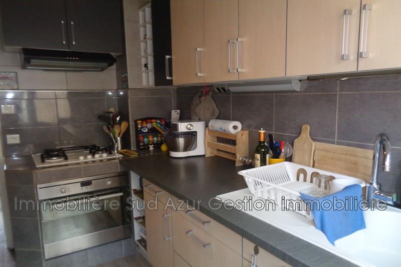 Photo n°8 - Vente appartement Solliès-Pont 83210 - 218 000 €