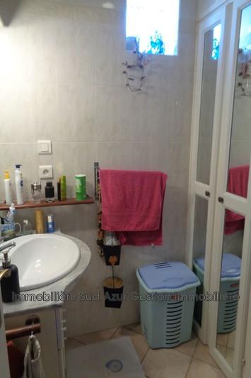 Photo n°10 - Vente appartement Solliès-Pont 83210 - 218 000 €