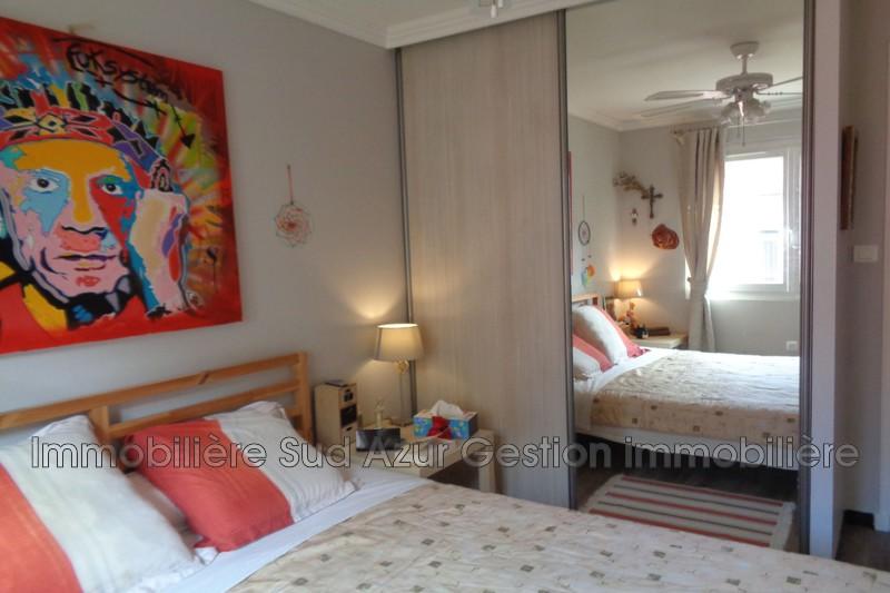 Photo n°11 - Vente appartement Solliès-Pont 83210 - 218 000 €