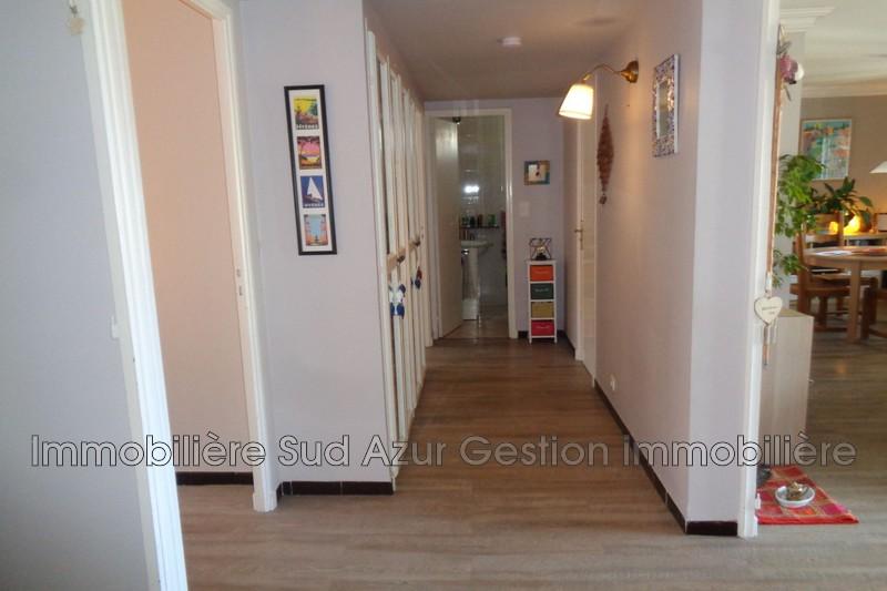 Photo n°3 - Vente appartement Solliès-Pont 83210 - 218 000 €