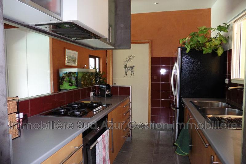 Photo n°11 - Vente Maison villa Solliès-Toucas 83210 - 595 000 €