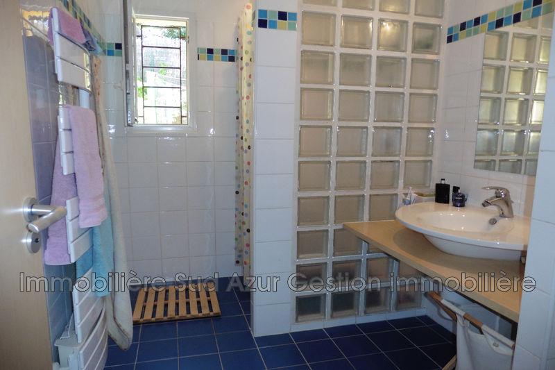 Photo n°14 - Vente Maison villa Solliès-Toucas 83210 - 595 000 €