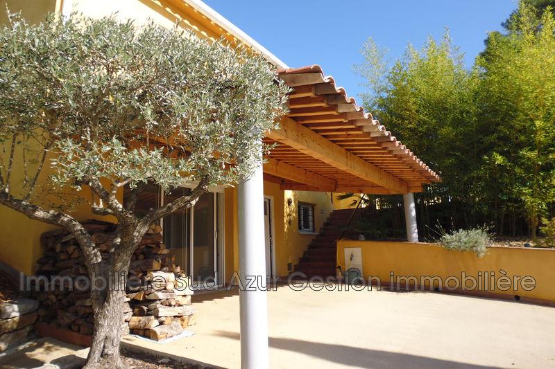 Photo n°5 - Vente Maison villa Solliès-Toucas 83210 - 595 000 €