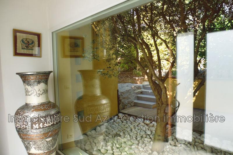 Photo n°8 - Vente Maison villa Solliès-Toucas 83210 - 595 000 €