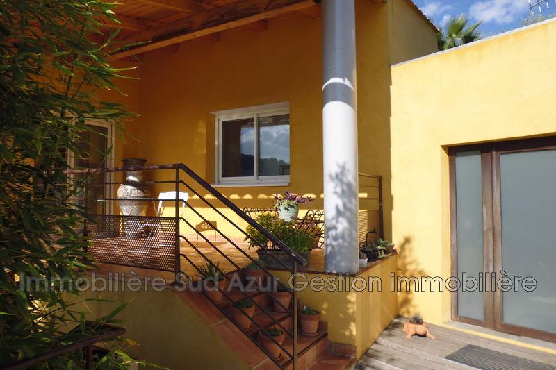 Photo n°6 - Vente Maison villa Solliès-Toucas 83210 - 595 000 €
