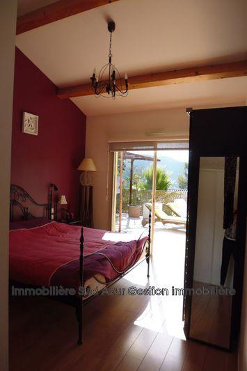 Photo n°12 - Vente Maison villa Solliès-Toucas 83210 - 595 000 €