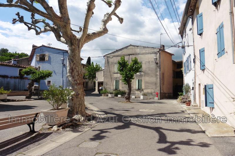 Photo Maison de hameau Solliès-Toucas   achat maison de hameau  5 pièces   113m²