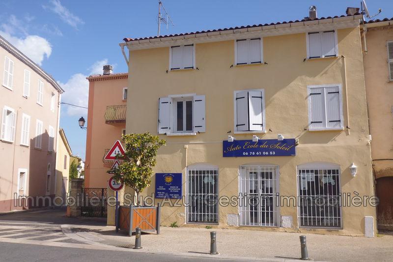 Photo Maison Solliès-Pont   achat maison