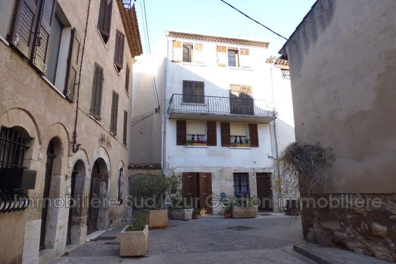 Photo Maison de ville Cuers   achat maison de ville   150m²