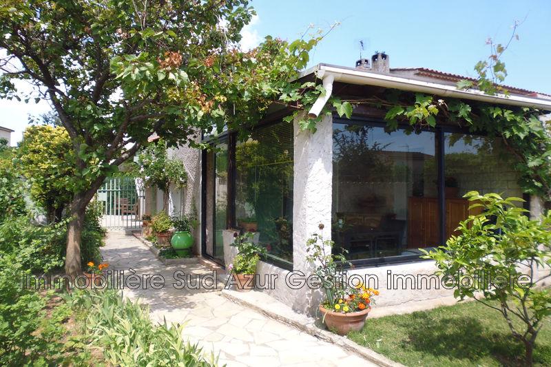 Photo Villa La Farlède   achat villa  5 pièces   90m²