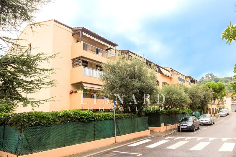Photo Apartment Vallauris   to buy apartment  2 rooms   25 m²