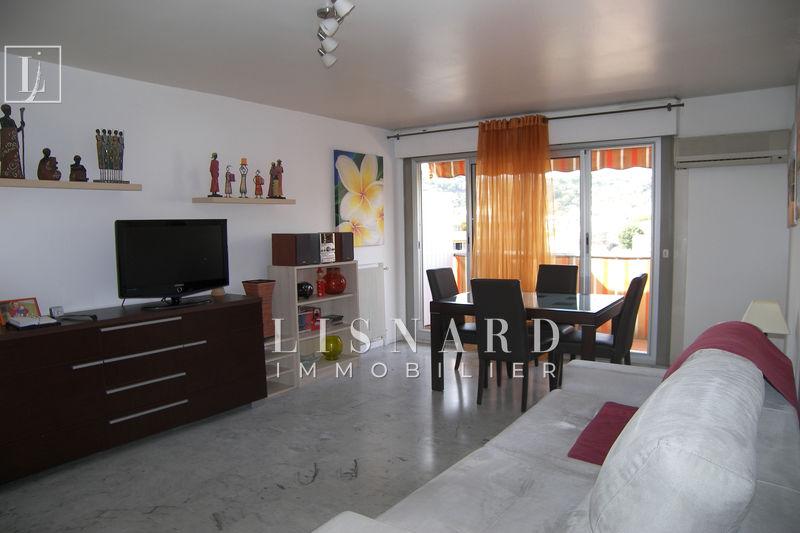 appartement  1 room  Vallauris   33m² -