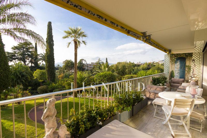 Appartement Cannes   achat appartement   97m²