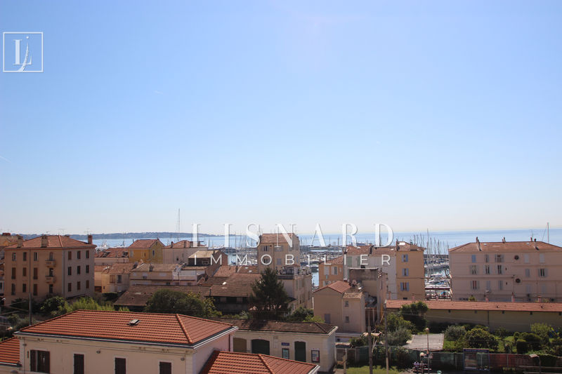 appartement  2 rooms  Golfe-Juan Close ti the beaches  48 m² -