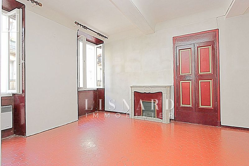 appartement  3 rooms  Vallauris   62 m² -