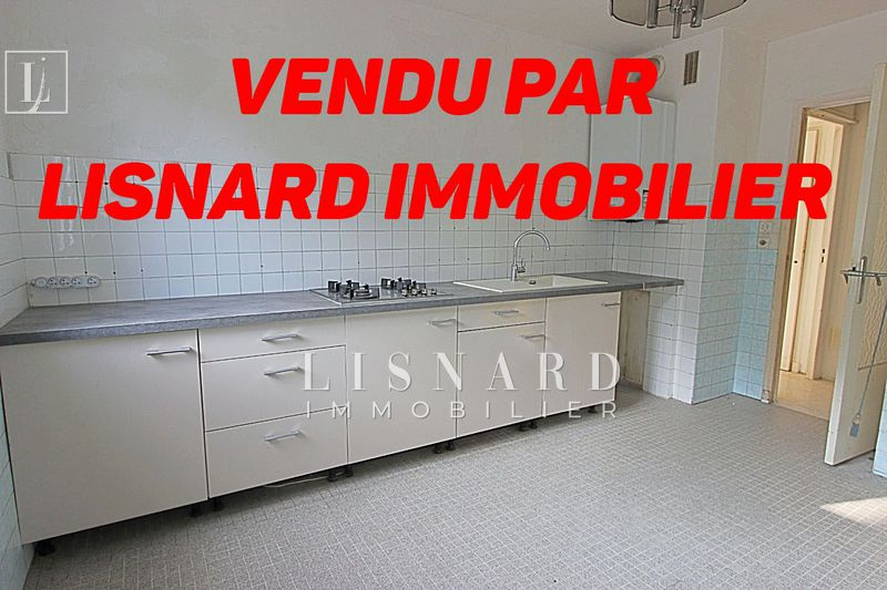 appartement  3 rooms  Vallauris Collines  63 m² -