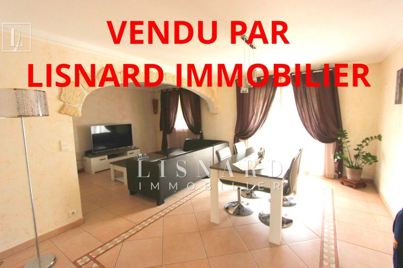 Photo Apartment Vallauris   to buy apartment  4 rooms   67 m²