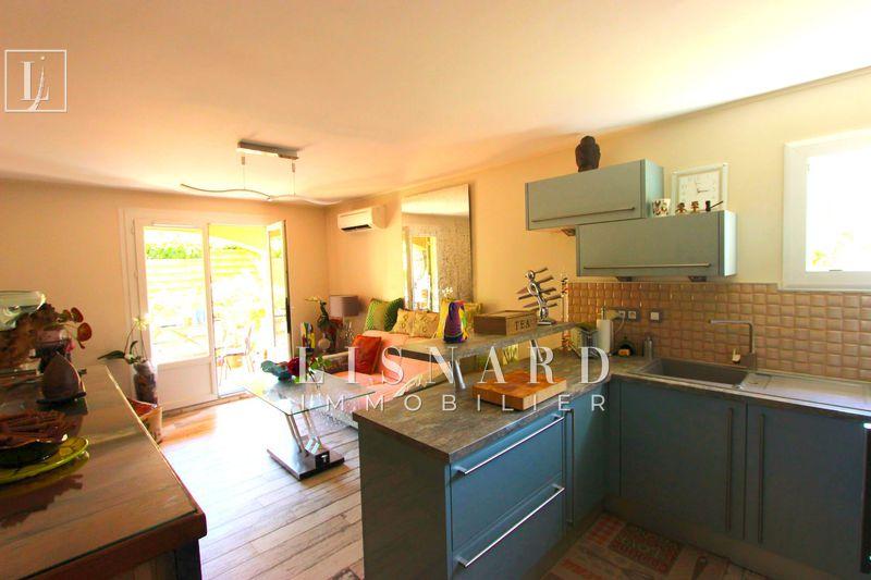 Photo n°4 - Vente appartement Vallauris 06220 - 169 000 €