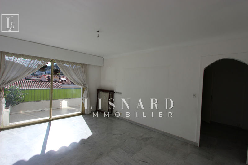 Photo n°3 - Vente appartement Vallauris 06220 - 199 000 €