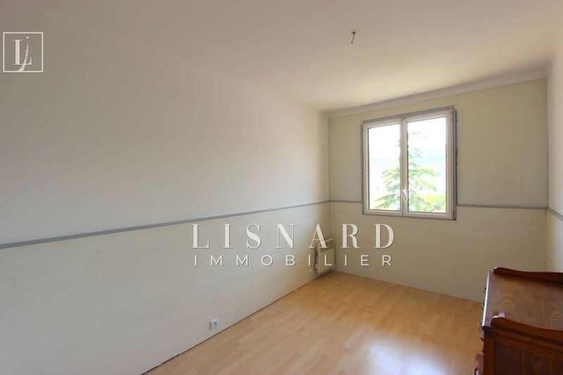 Photo n°4 - Vente appartement Vallauris 06220 - 117 000 €