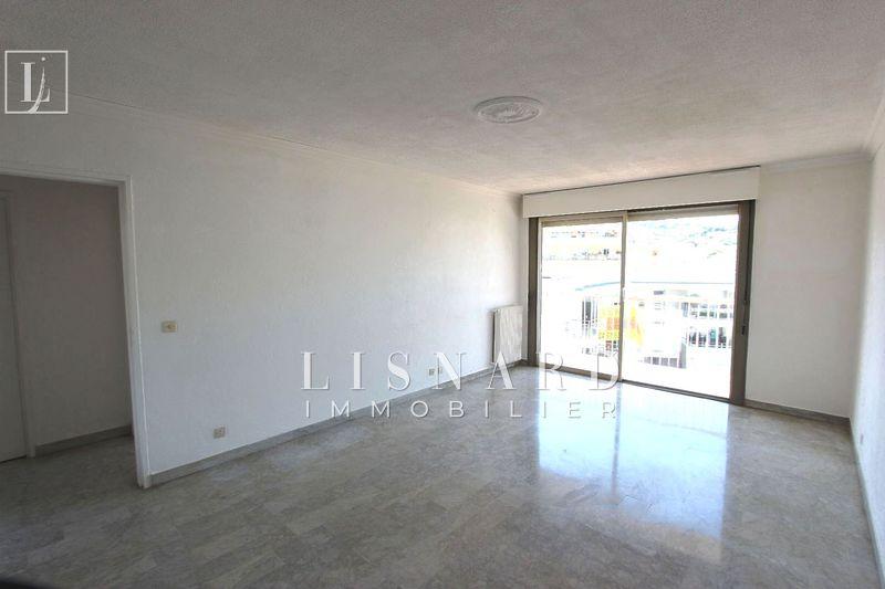 Appartement Vallauris   achat appartement  2 pièces   51m²