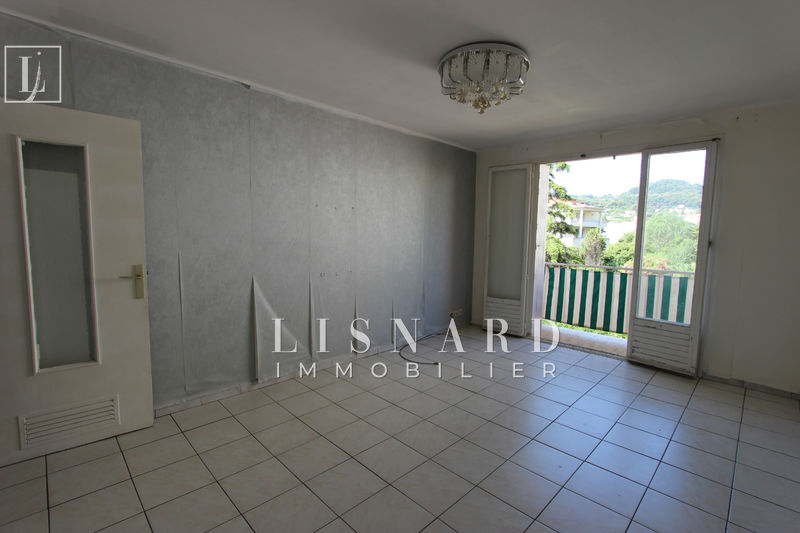 Photo Apartment Vallauris   to buy apartment  3 rooms   58 m²