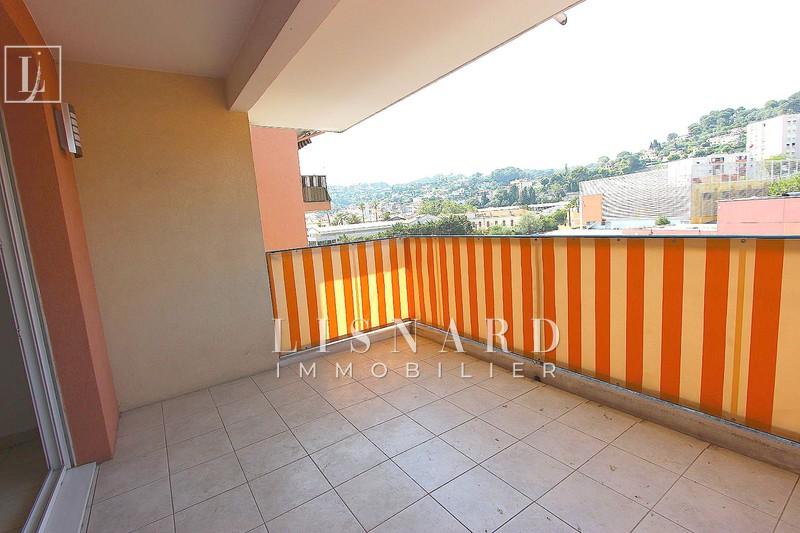 appartement  2 pièces  Vallauris   40m² -