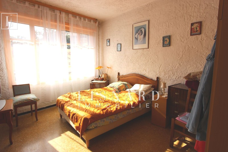 Photo n°3 - Vente appartement Vallauris 06220 - 128 000 €