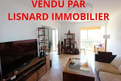 Photos  Appartement à vendre Vallauris 06220
