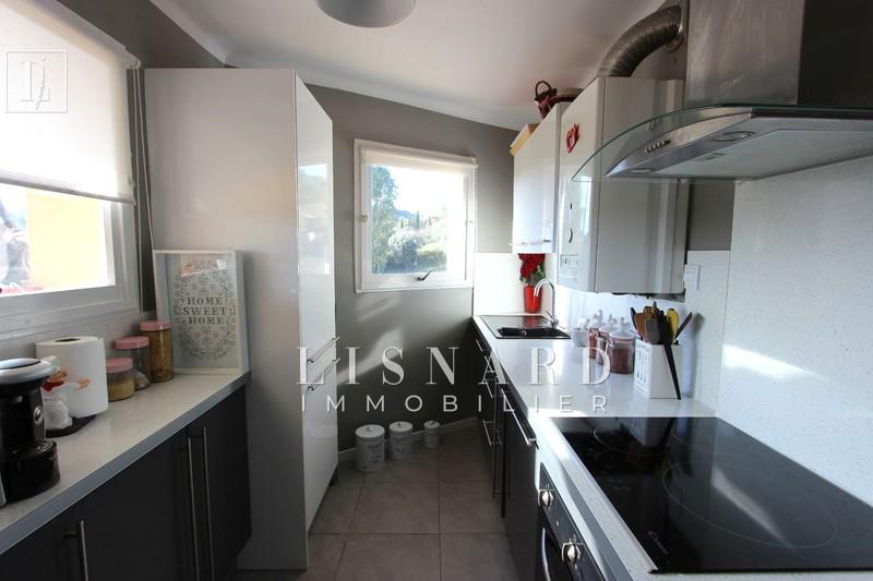 Photo n°4 - Vente appartement Vallauris 06220 - 235 000 €