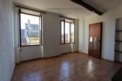 Photos  Appartement Idéal investisseur à vendre Vallauris 06220