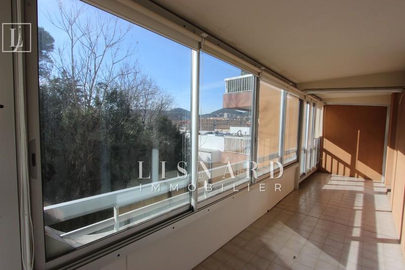 appartement  3 rooms  Vallauris   65m² -