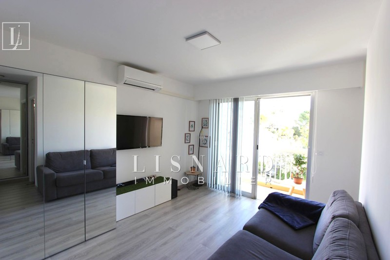 Photo Apartment Antibes   to buy apartment   21 m²