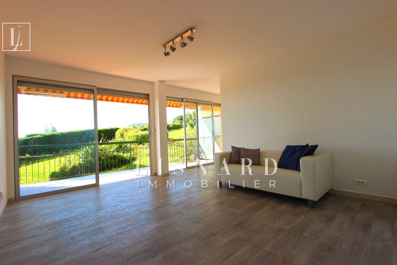 Photo n°5 - Vente appartement Vallauris 06220 - 267 000 €