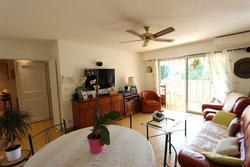 Photos  Appartement à vendre Vallauris 06220