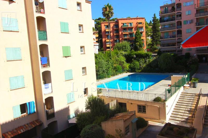 appartement  3 pièces  Vallauris   65m² -