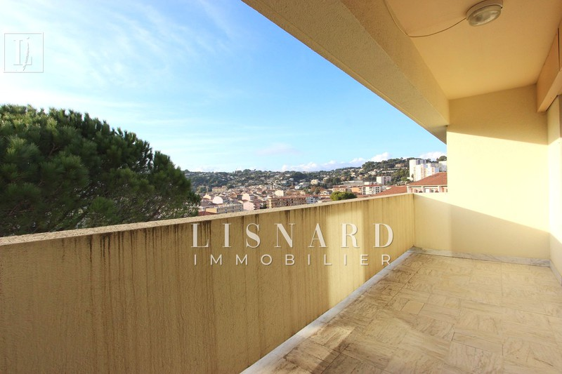 appartement  2 rooms  Vallauris   36 m² -