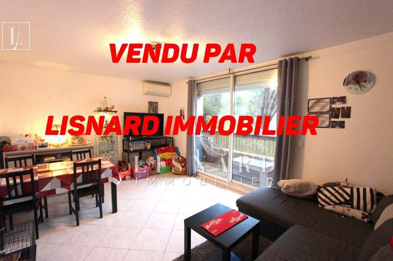 Apartment Cannes   to buy apartment  4 rooms   75m²