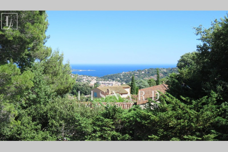 Photo Apartment Vallauris   to buy apartment  4 rooms   76 m²