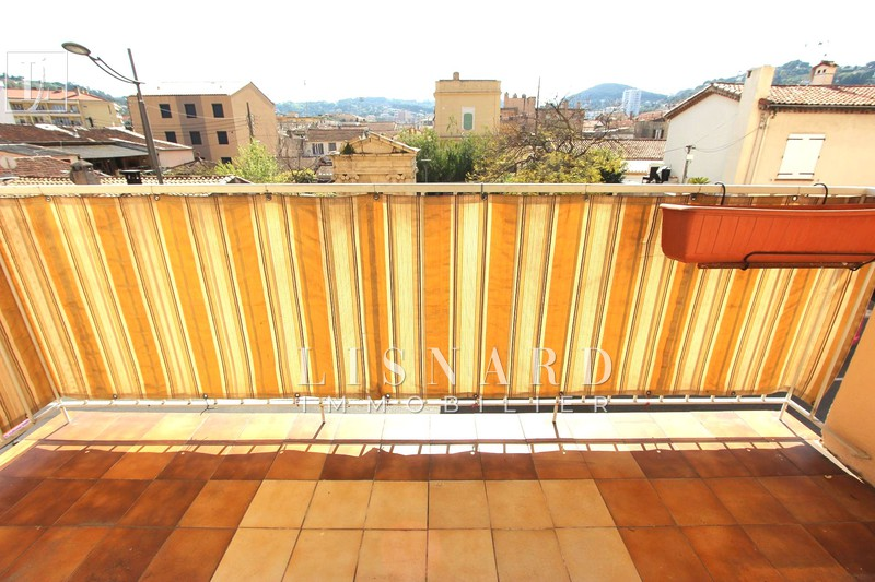 Photo Apartment Vallauris Centre-ville,   to buy apartment  2 rooms   40 m²