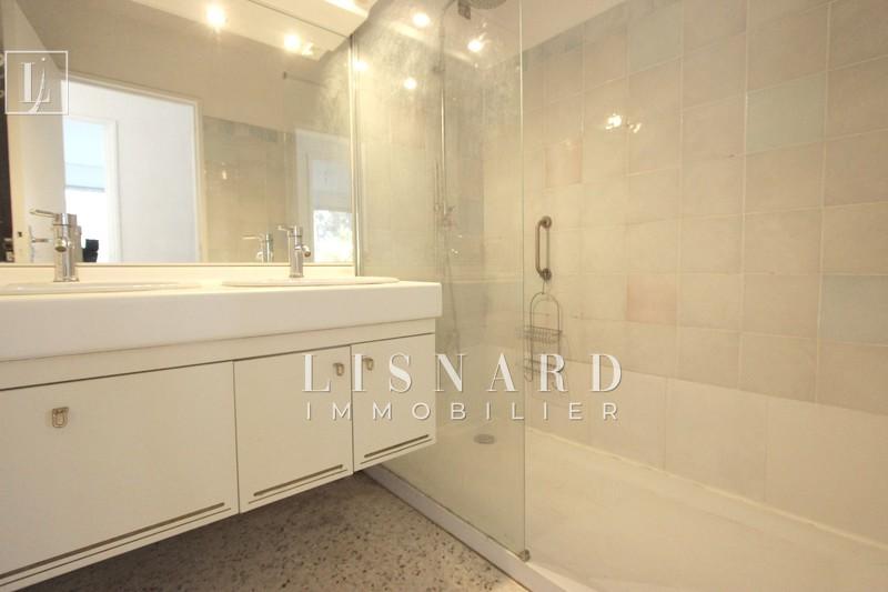 Photo n°5 - Vente appartement Vallauris 06220 - 350 000 €