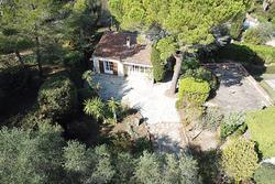 Photos  Maison Villa à vendre Vallauris 06220