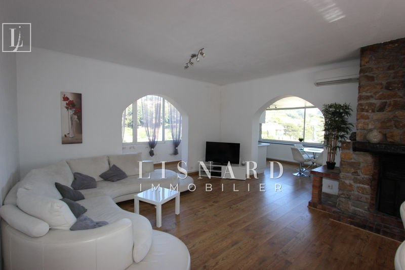 Photo n°5 - Vente Maison villa Vallauris 06220 - 648 000 €