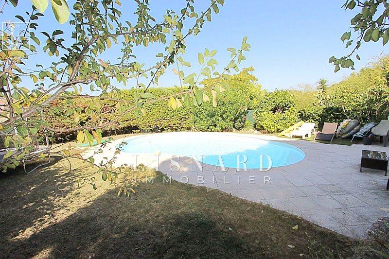 Photo House Vallauris   to buy house  4 bedrooms   136 m²