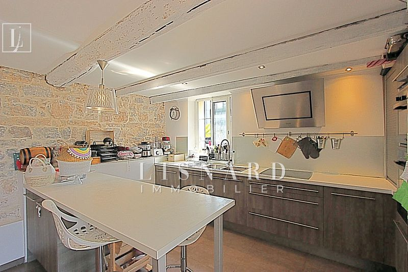 Photo n°3 - Vente maison Vallauris 06220 - 399 000 €