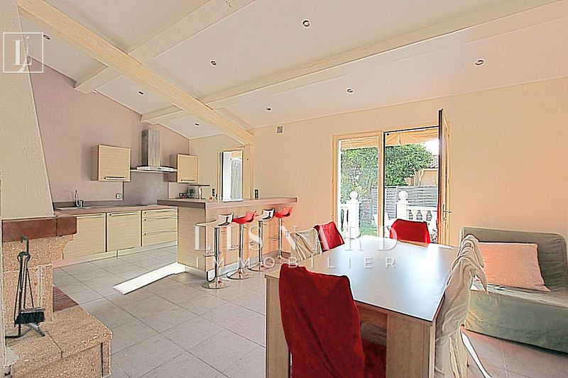 Photo Villa Vallauris   to buy villa  3 bedrooms   115 m²