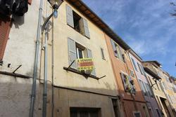 Photos  Maison de village à vendre Vallauris 06220