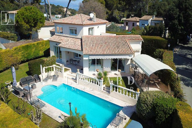 Photo Villa Vallauris   to buy villa  3 bedrooms   133 m²