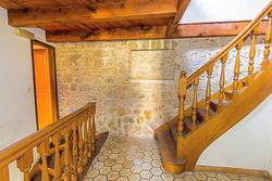 Photos  Maison de ville à vendre Vallauris 06220